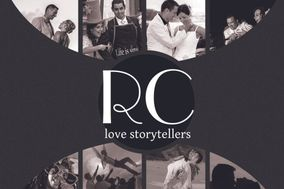 RC Love StoryTellers