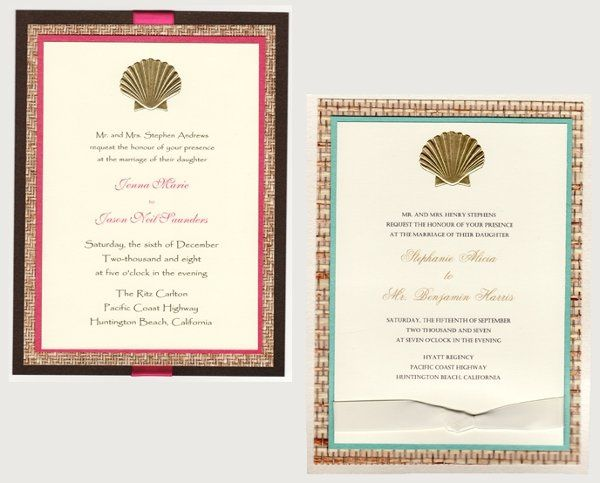 800x800 1223331056719 scallopshellbeachinvitations