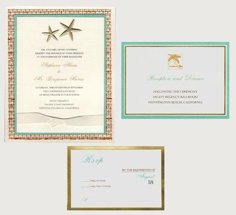 Tmx 1223331240703 STARFISHBEACHENSEMBLE Natick wedding invitation