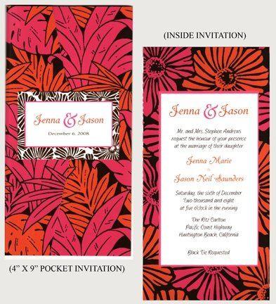 Tmx 1223331299609 JennaandJason4x9tonespocket1 Natick wedding invitation