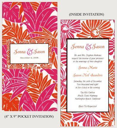 Tmx 1223331334031 JennaandJason4x9tonespocket2 Natick wedding invitation