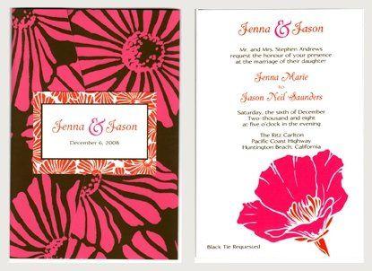 Tmx 1223331361328 JENNAANDJASONTONES5X7POCKET Natick wedding invitation
