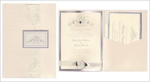 Tmx 1268833675489 Yuliasinvitation Natick wedding invitation