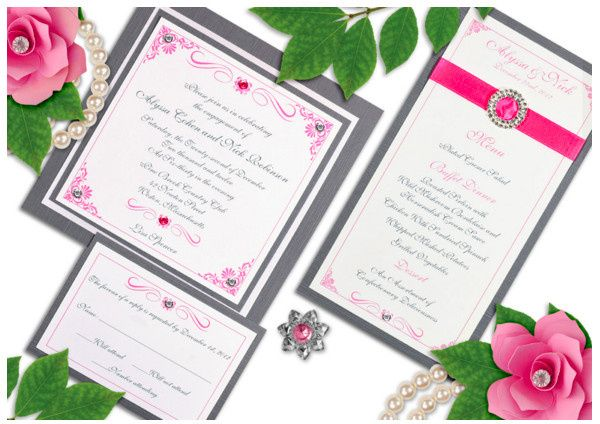 Tmx 1477754010872 Wedding 3 Natick wedding invitation