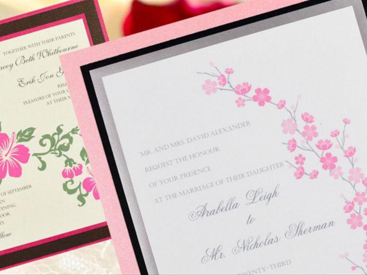 Tmx 1477754027261 Wedding 4 Natick wedding invitation