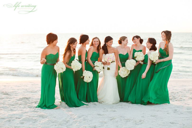 clearwater wedding photographer noelle michael005