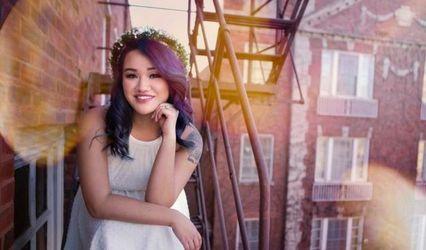 Ami Erika Makeup Artistry