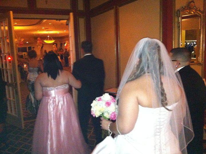 Tmx 1367011840709 Photo 5 Ithaca, NY wedding officiant