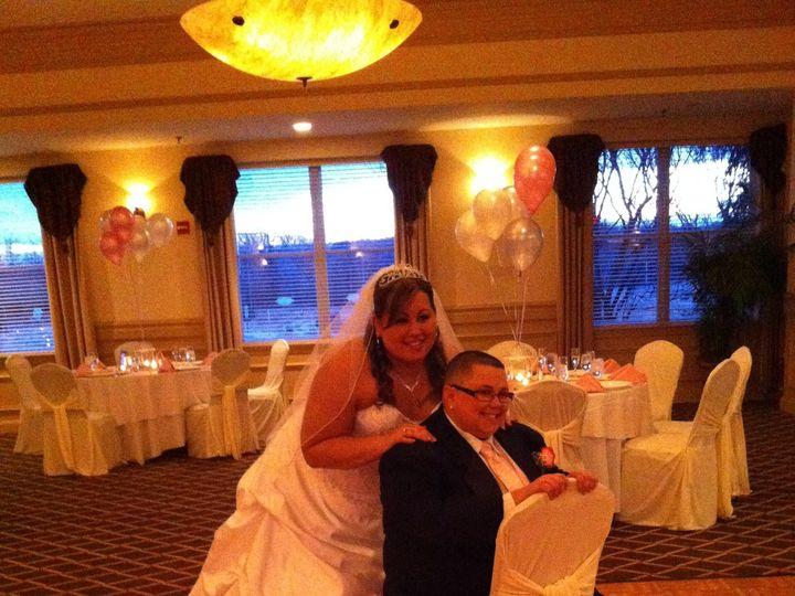 Tmx 1367011990928 Photo 4 Ithaca, NY wedding officiant