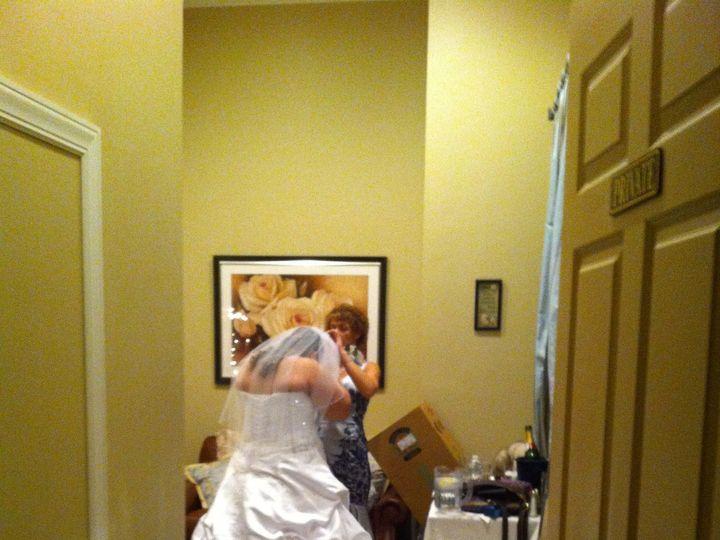 Tmx 1367012022399 Photo 6 Ithaca, NY wedding officiant