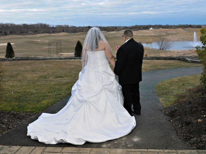 Tmx 1367229413772 Brianna Tara1 Ithaca, NY wedding officiant