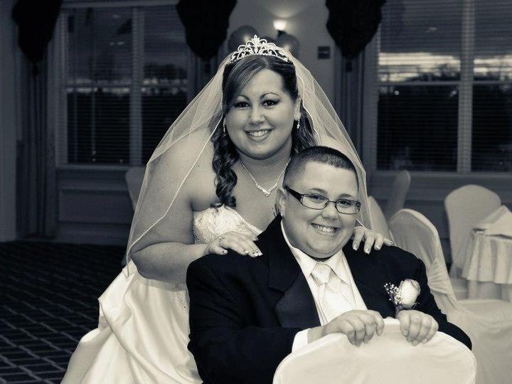 Tmx 1367229432377 Brianna Tara2 Ithaca, NY wedding officiant