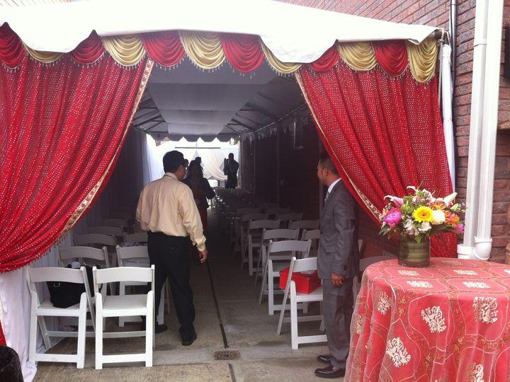 Tmx 1372873525110 Img2791 Ithaca, NY wedding officiant