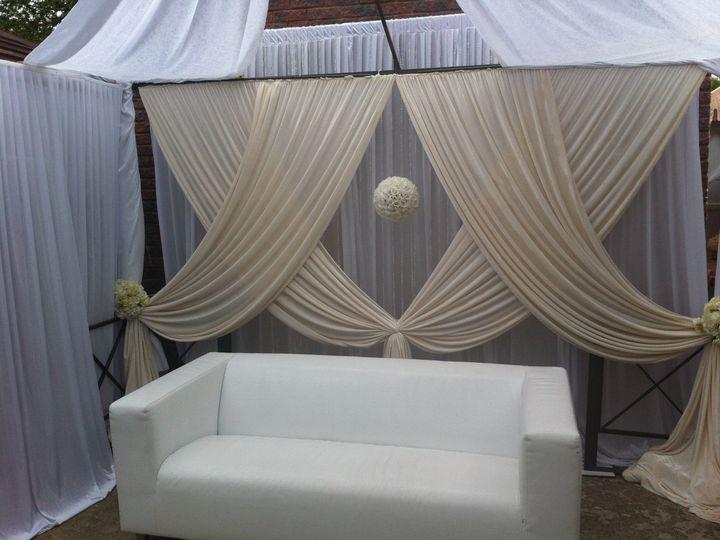 Tmx 1372873620171 Img2794 Ithaca, NY wedding officiant