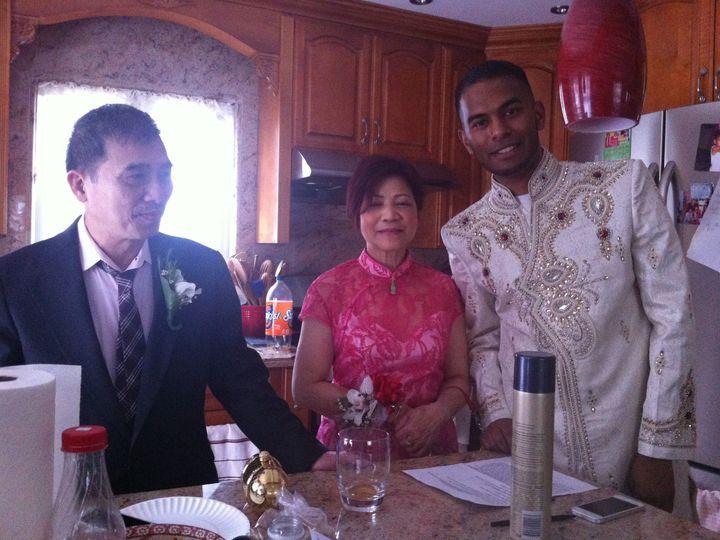 Tmx 1372873865754 Img2803 Ithaca, NY wedding officiant
