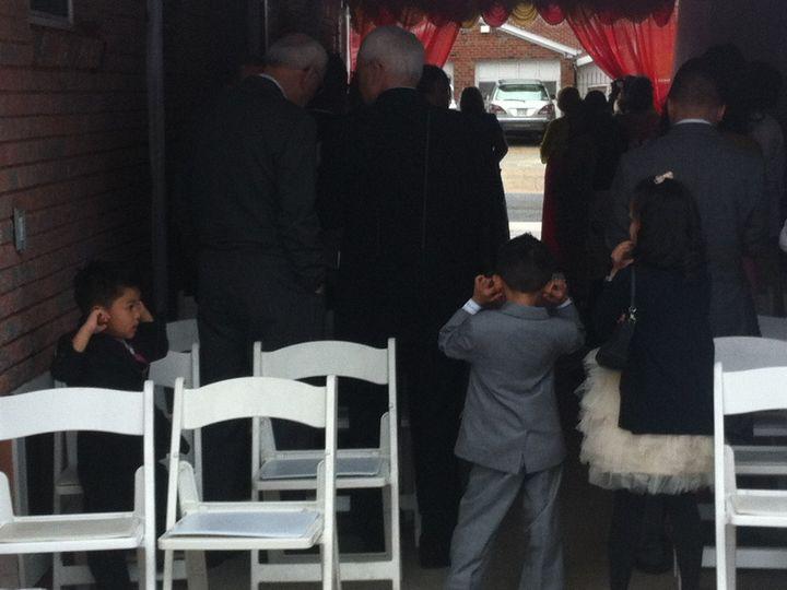 Tmx 1372874231673 Img2821 Ithaca, NY wedding officiant