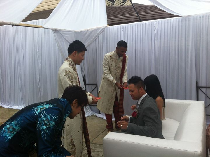 Tmx 1372874373708 Img2830 Ithaca, NY wedding officiant