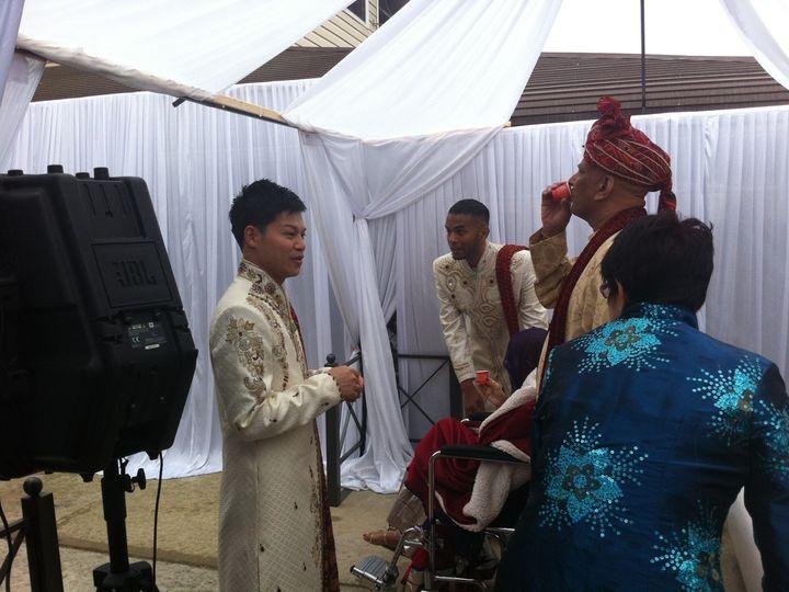 Tmx 1372874422901 Img2832 Ithaca, NY wedding officiant