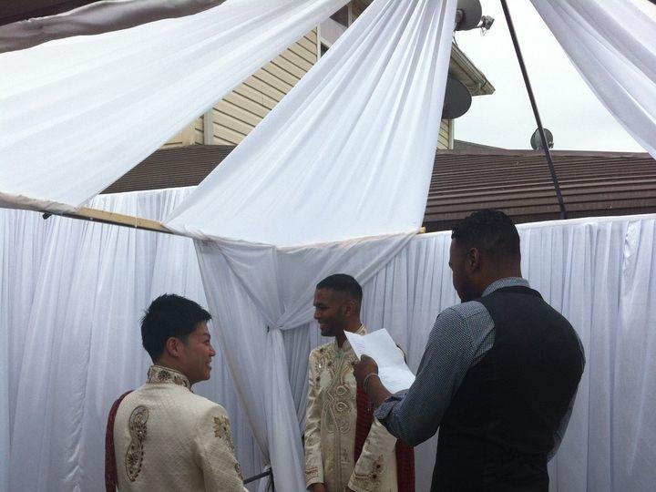 Tmx 1376753824914 Img2833 Ithaca, NY wedding officiant