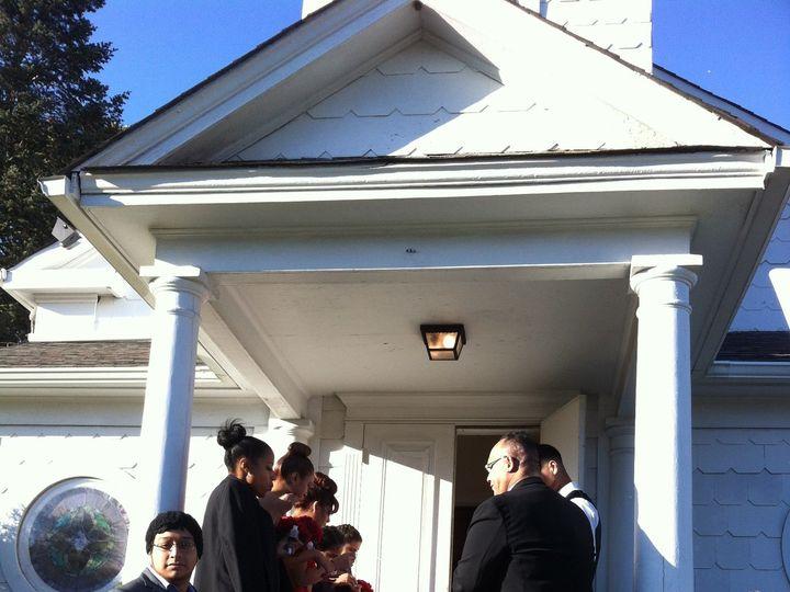 Tmx 1391984796626 Img511 Ithaca, NY wedding officiant