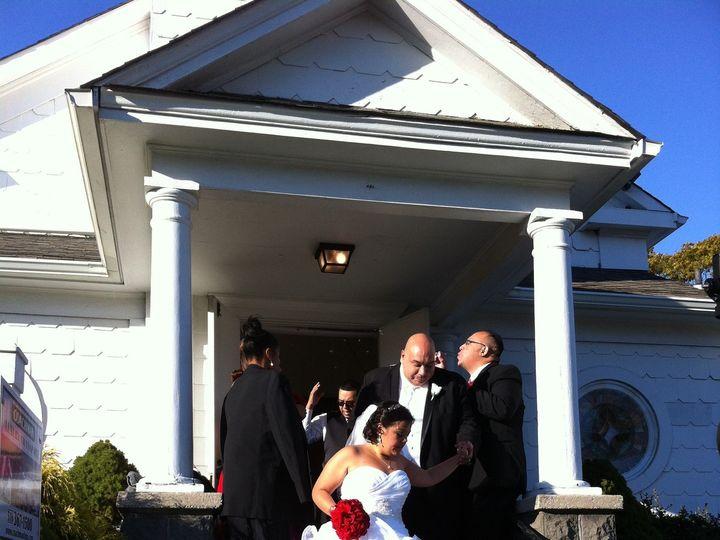 Tmx 1391985030105 Img512 Ithaca, NY wedding officiant