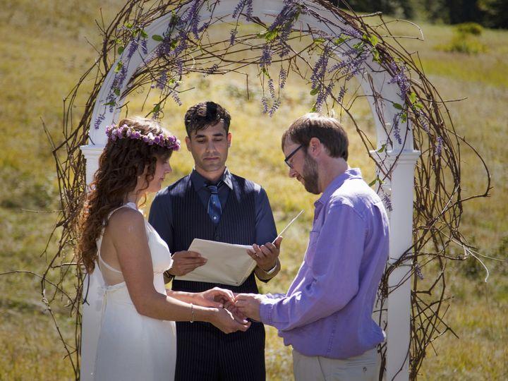 Tmx 1400098130106 Img1192img1192  Ithaca, NY wedding officiant