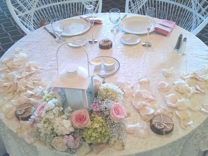 Tmx 1451941574223 Millpond1 Ithaca, NY wedding officiant