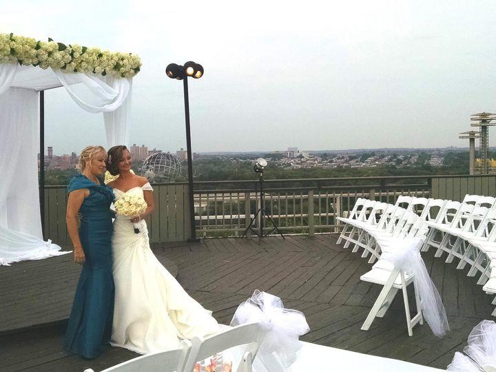 Tmx 1451941647403 Queens1 Ithaca, NY wedding officiant