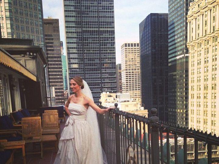 Tmx 1451942949183 Tribecca1 Ithaca, NY wedding officiant