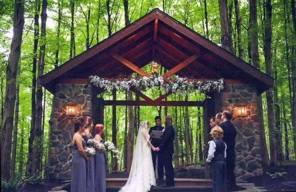Tmx 1482425902828 600x6001444439473752 Russ Brianna2 Ithaca, NY wedding officiant
