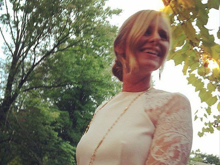 Tmx 1482425910496 600x6001451943288043 Brianna1 Ithaca, NY wedding officiant
