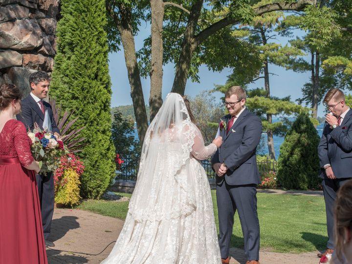 Tmx Illig Ceremony 0 Edited 0043 51 434826 1570655287 Ithaca, NY wedding officiant