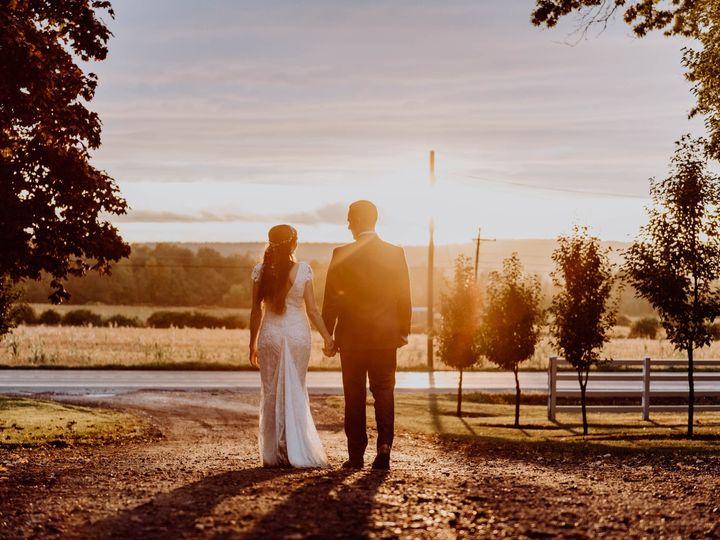 Tmx Img 4700 51 434826 157741613244454 Ithaca, NY wedding officiant