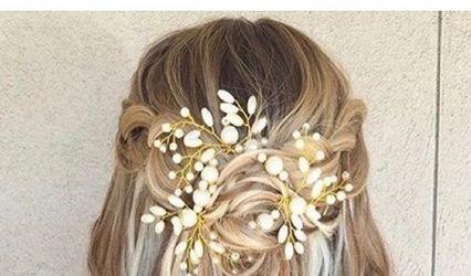 Your Bridal Stylist 3