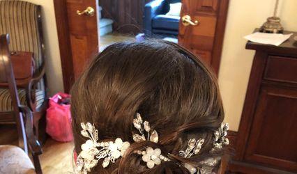 Your Bridal Stylist 2