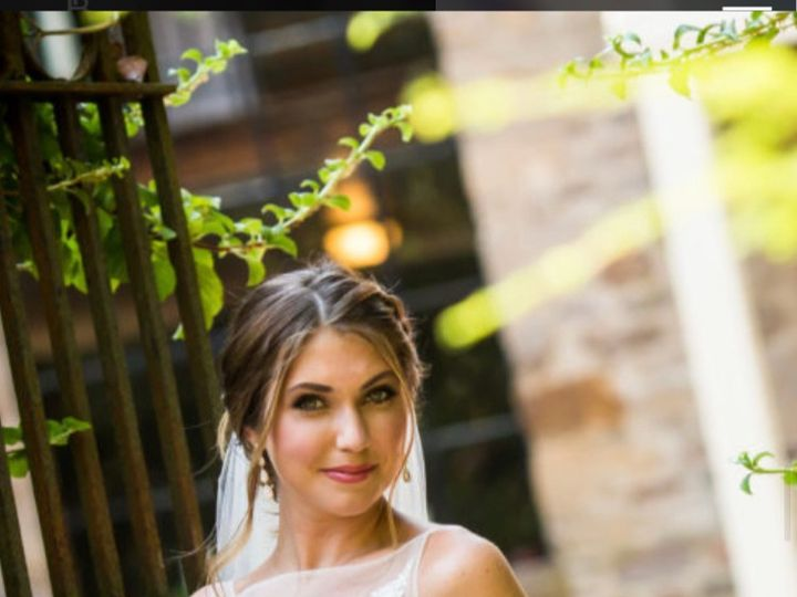 Tmx Img 4029 51 374826 157861932828948 Newtown wedding beauty