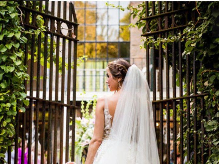Tmx Img 4030 51 374826 157861936722747 Newtown wedding beauty
