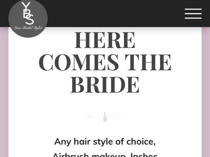 Tmx Img 4546 51 374826 158006817918411 Newtown wedding beauty