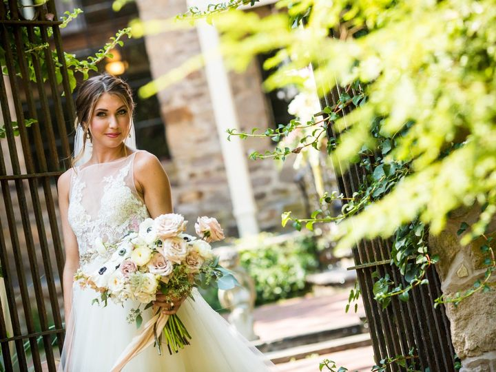 Tmx Jones Liberi Wedding 1090 51 374826 158353731516255 Newtown wedding beauty