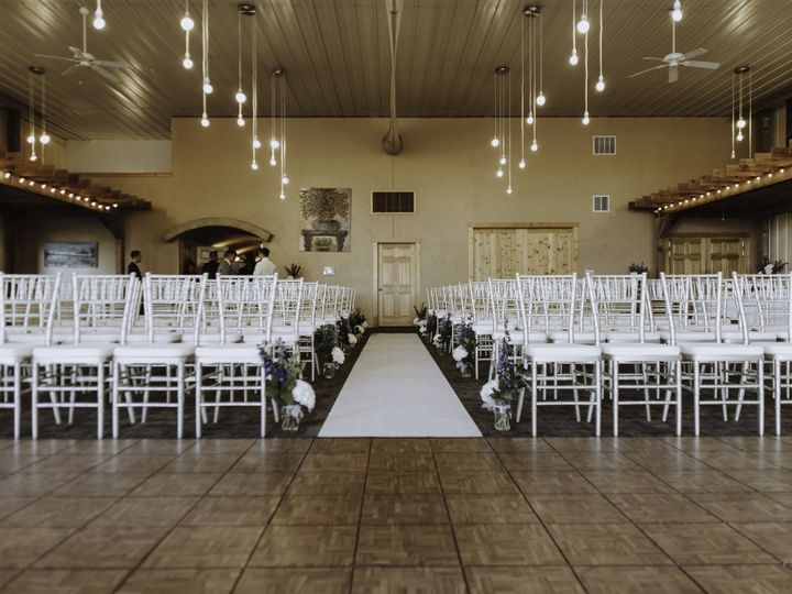 Tmx  Dsc5364 51 84826 Ames, IA wedding venue