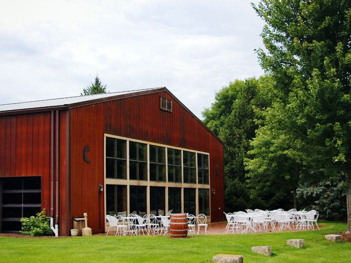 Tmx Acs 0177 Copy 51 84826 Ames, IA wedding venue