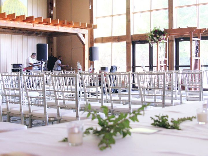 Tmx Acs 0221 Copy 51 84826 Ames, IA wedding venue