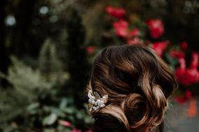 Hair & Makeup by Sara K
