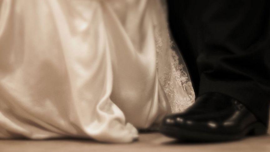 b35555d810766eec 1530285926 16c50d6d9e27471e 1530285920063 15 Weddings B Dance