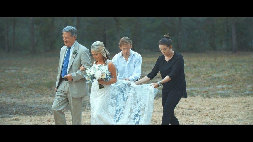 5c7ef1ba55cf16f1 1530285927 fc25acdfc8243836 1530285920072 21 Weddings R Dress