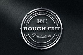 RoughCut Productions