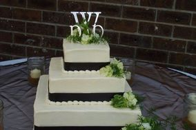 Memory Lane Catering & Cakes