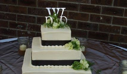 Memory Lane Catering & Cakes