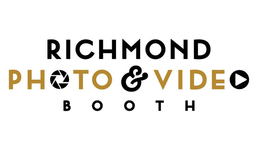 Richmond Photo and Video Booth Company