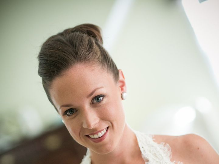 Tmx 1385427423090 0116zfp1846 North Weymouth, MA wedding beauty